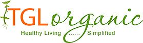 Certified Organic Produce - The Benefit of Organic Food! The Convenience of Home Delivery and Nationwide Shipping!