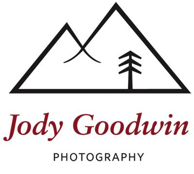 Offering Wedding Photography, Engagement Photography and Lifestyle Portrait  Photography within Alberta and British Columbia. Services available within  Canmore Alberta, Banff Alberta, Lake Louise, Golden British Columbia and  Revelstoke Bristish Columbia. Available across Canada and internationa