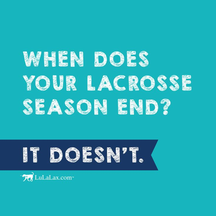 Motivational Quotes For Sports Teams: 17 Best Lacrosse Quotes On Pinterest