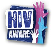 HIV/AIDS Facts: Over 90% of people with HIV were infected through sexual contact + You can now get tested for HIV using a saliva sample + HIV is not passed on through spitting, biting or sharing utensils + Only 1% of babies born to HIV positive mothers have HIV + You can get the results of an HIV test in just 15-20 minutes + There is no vaccine and no cure for HIV
