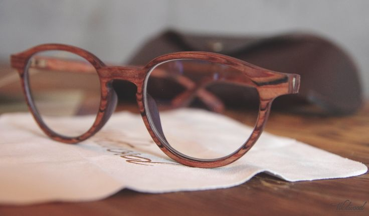 COMING SOON <3 #westwodeyewear #wood #sunglasses #glasses #design #simple #newcollection check it on: www.westwoodshop.com