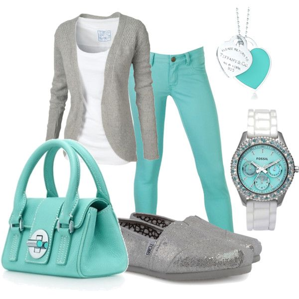 """""""Love my Toms!"""" by irenesdreams on Polyvore"""