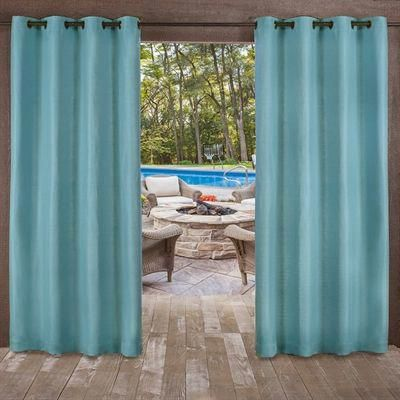 Pergolagaragekits Pergolainfrontofgarage Home Curtains Outdoor
