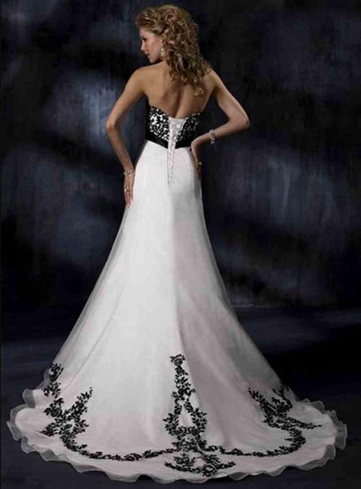 best 25 semi formal wedding dresses ideas on