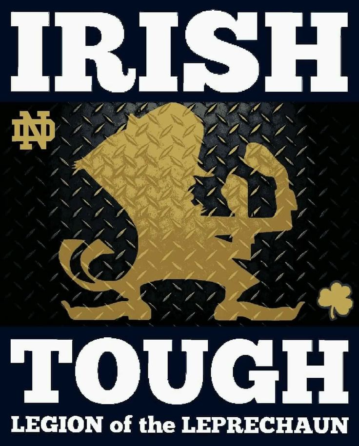 Notre Dame Football Wallpaper: 17 Best Images About GOD, FAMILY, NOTRE DAME......... FOR