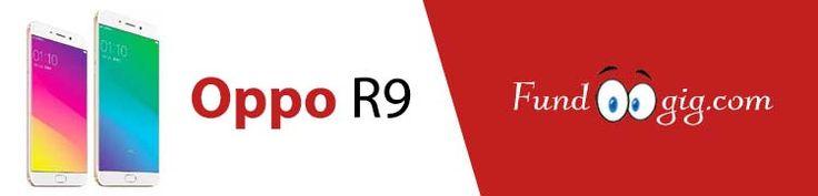 Oppo Mobiles @ fundoogig.com