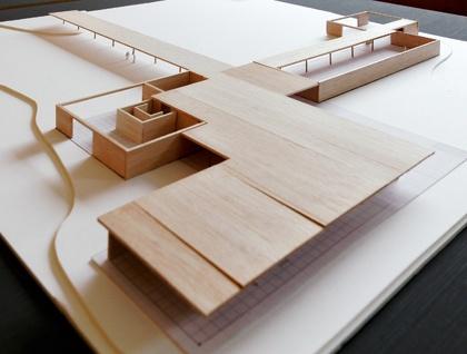 Mies 1:1 in Krefeld - Architectuur.nl