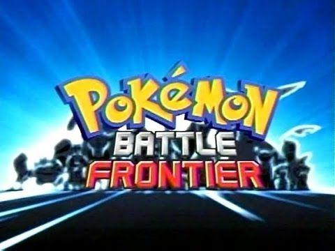 Pokémon: Opening 9 (Español Latino) HD - YouTube