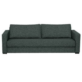 Heal's | Repose Sofabed - Sofabeds - Sofas - Furniture