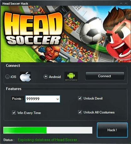 head soccer 2 hacked, head soccer apk mod, head soccer cheat android, head soccer cheat apk, head soccer cheat codes, head soccer cheat download, head soccer cheats, head soccer cheats android, head soccer cheats apk, head soccer cheats for android, head soccer cheats iphone, head soccer cheats mac, head soccer cheats unlimited points, head soccer cheats without jailbreak, head soccer glitch money, head soccer glitch unlock all characters, head soccer hack, head soccer hack android, head…