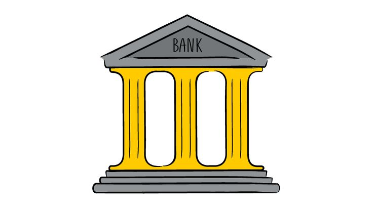 Governments and taxpayers in several countries – excluding Canada – ended up having to bail out many banks in the wake of the 2008 financial crisis. However, if such an event happens again, new regulations known as Basel III guidelines will put more of the onus on the bank's own stakeholders.