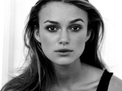 Keira Knightley: Fresh Faces, Keiraknightley, Girls Crushes, Keira Knightley, Eye Makeup, Natural Beautiful, Beautiful People, Kiera Knights, Keira Knights