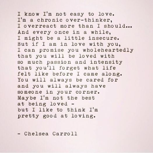 Quotes | Quotes About Love | Quotes About her | Quotes About Him | Quotes Crush | Quotes About Thinking | Quotes Images - Daily short quotes