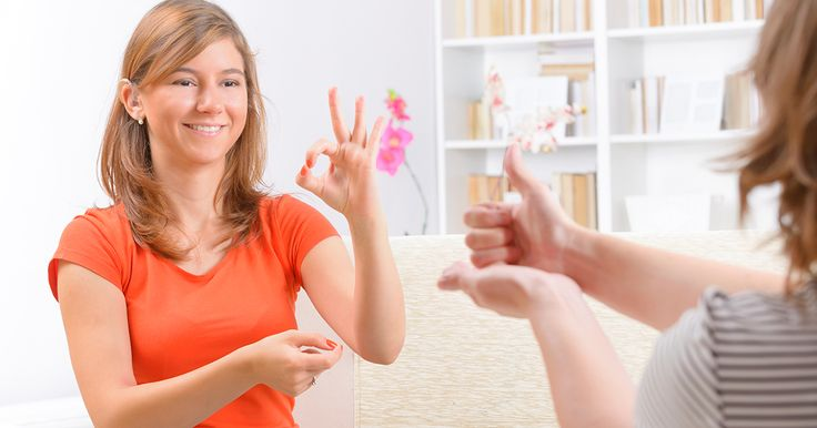 Learn American Sign Language online with Rocket Sign Language. Learning American Sign Language is easy with the Rocket Sign Language Premium video course, learn Sign Language software and Sign Language lessons.