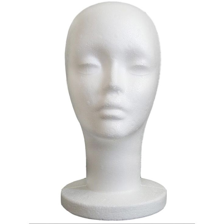 Free shiping male Mannequin Head Hat Display Wig  training head model  head model men's head model