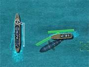 Best joc cu jocuri sonic noi http://www.jocuri-noi.net/taguri/jocuri-avatar sau similare jocuri cu minnie mouse