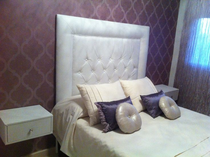 Como limpiar polipiel blanca awesome mx sofa piel with for Como limpiar un sofa de polipiel blanco