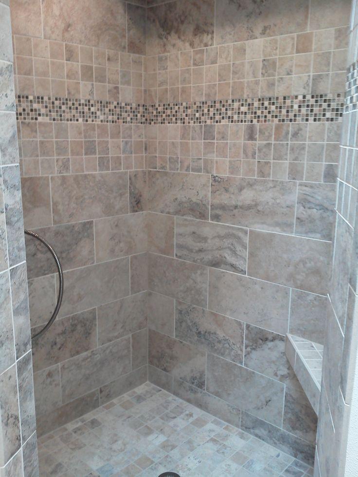 48 best bathroom oasis images on pinterest room tiles for Bath remodel des moines