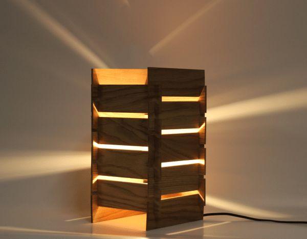 42 best Schöne Eiche,Treibholz Lampen Designer Leuchte Wohnzimmer - hängelampen für wohnzimmer