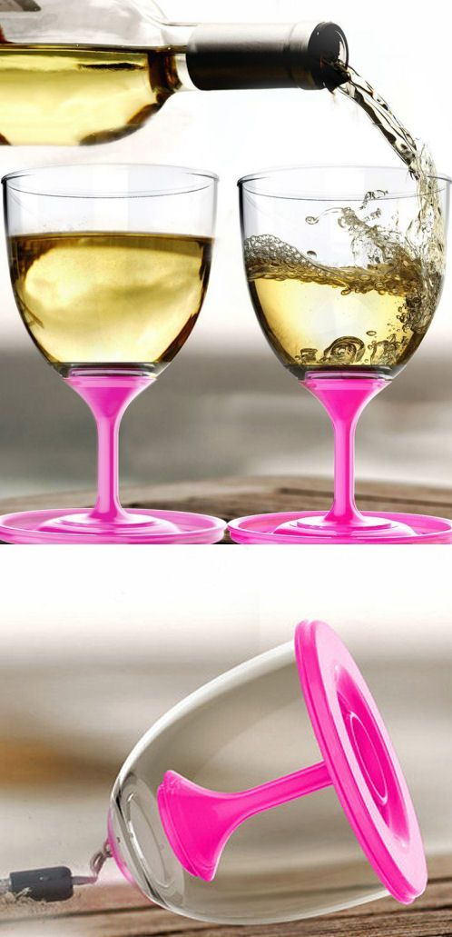 1000 ideas about unbreakable wine glasses on pinterest Wine glasses to go