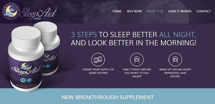 Sleep Aid Pro review. WARNING:Don't Buy Sleep Aid Pro Until You Read This! Does it Work? Learn More Ingredients,cost & Side Effects,insomnia,Apnea Symptoms