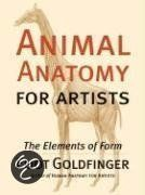 Animal Anatomy for Artists C