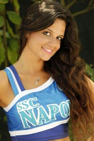Napoli ssc