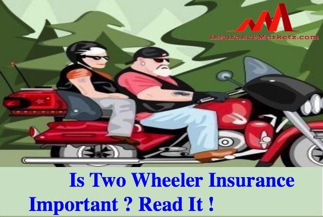Motor Bike Insurance Motorbike Insurance Compare Insurance