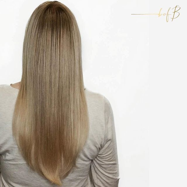 Goldwell 8a Hair Color Best Hair Color 2017