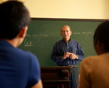 Pełnomocniczka w MEN: pensum nauczyciela powinno być wyższe