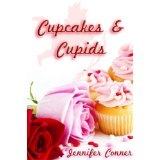 Cupcakes and Cupids (Valentine Love Stories) (Kindle Edition)  #valentineday www.giftsforbelovedones.com