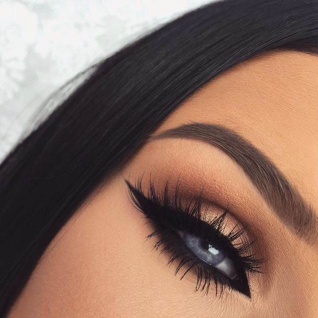 Pin de Elena Ochoa en M@KE-UP | Maquillaje de belleza