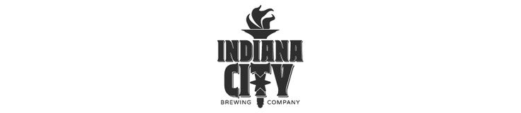 Indiana City Brewing | Craft Beer in Indianapolis
