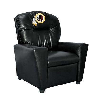Great Green Bay Packers Faux Leather Toddler Recliner From Team Sports. Click Now  To Shop NFL Children U0026 Baby Recliners,Reclining Chairs,Chairs,Kids Seating.