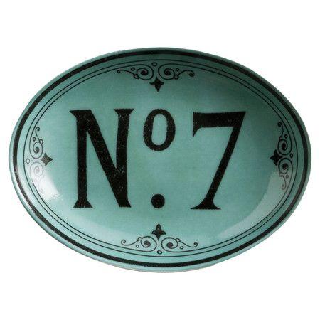 Name numerology compatibility reading photo 5