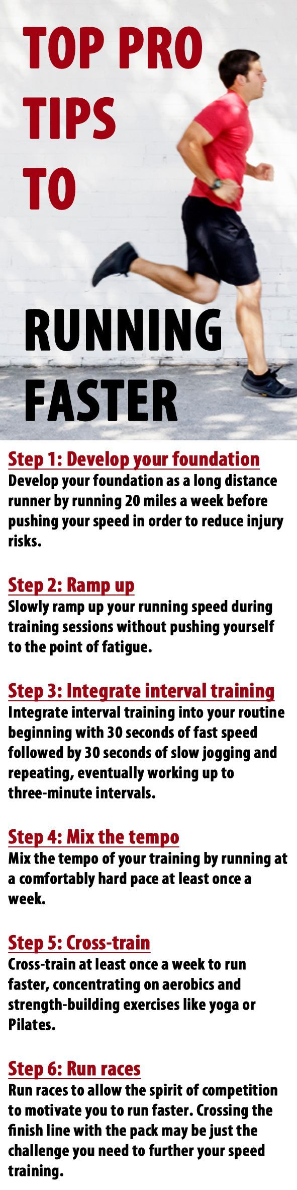 25+ Best Ideas About Running Hacks On Pinterest  1000 Life Hacks, Fitness  Hacks And Life Hackers
