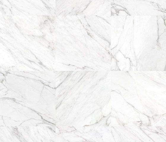 Stonemarble White posa by Terratinta Ceramiche | Architonic