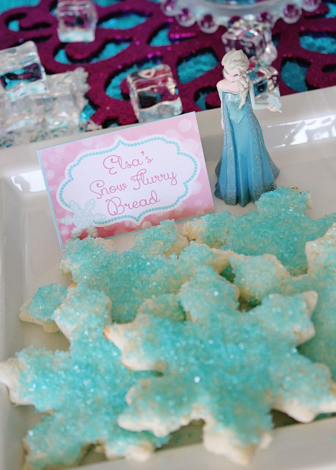 Frozen Party Labels. Also check out my shop for cute party favors www.partiesandfun.etsy.com