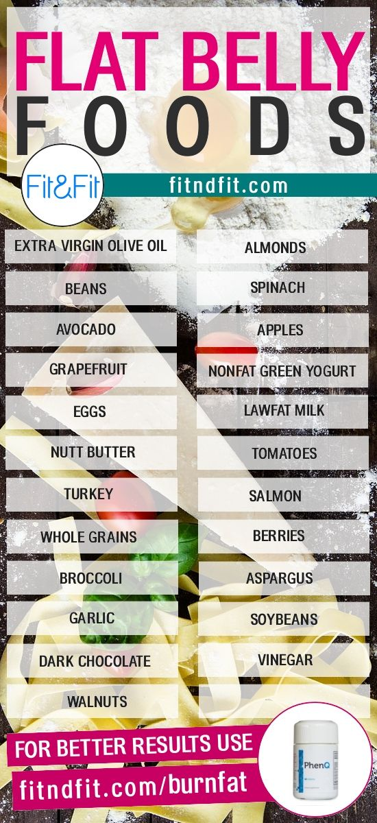 Flat Belly Foods! #fitness #bodybuilding #workout #gym #weightloss #fatloss #loseweightfast #love #new #pinterest #london #newyork #uk