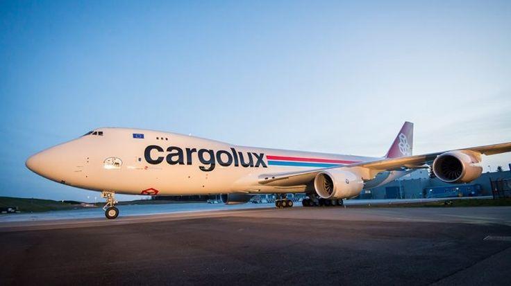Mineros de Ethereum alquilan aviones Boeing 747 para mover tarjetas gráficas - https://www.vexsoluciones.com/noticias/mineros-de-ethereum-alquilan-aviones-boeing-747-para-mover-tarjetas-graficas/