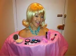 barbie costume - Google zoeken