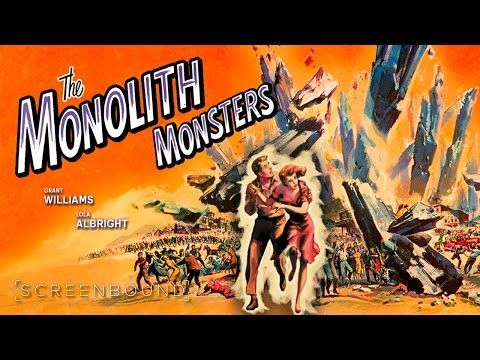 Watch The Monolith Monsters Full Movie Online | Download  Free Movie | Stream The Monolith Monsters Full Movie Online | The Monolith Monsters Full Online Movie HD | Watch Free Full Movies Online HD  | The Monolith Monsters Full HD Movie Free Online  | #TheMonolithMonsters #FullMovie #movie #film The Monolith Monsters  Full Movie Online - The Monolith Monsters Full Movie