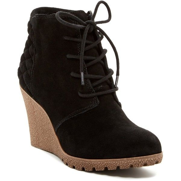 How to Buy Womens Ankle Boots