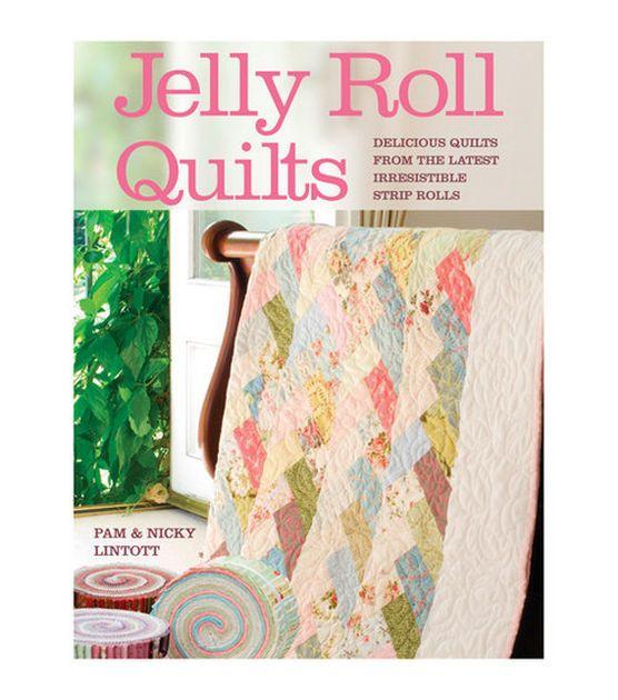 1739 Best Simple Quilts Images On Pinterest Comforters