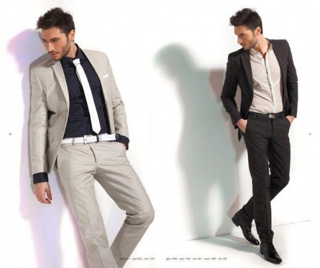 Vestiti Eleganti Uomo Giovanili Blu   Oltre fantastiche idee su abiti  ragazzo pinterest b025f4e023b