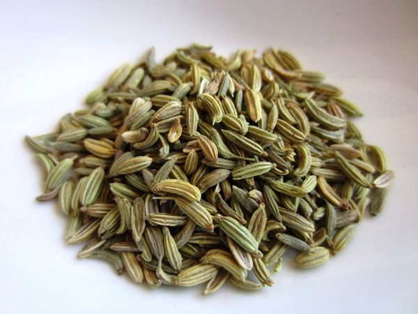 Fennel Seeds by LalanAgri Exports, June 1, 2011