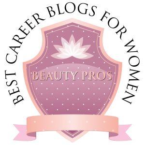 Best career blog for women!