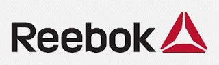 Best product on online shop: Buy Reebok sport shoes on amazon.in