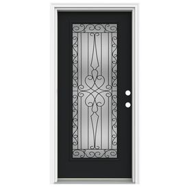 16 best Doors for natural light & view for pets images on ...