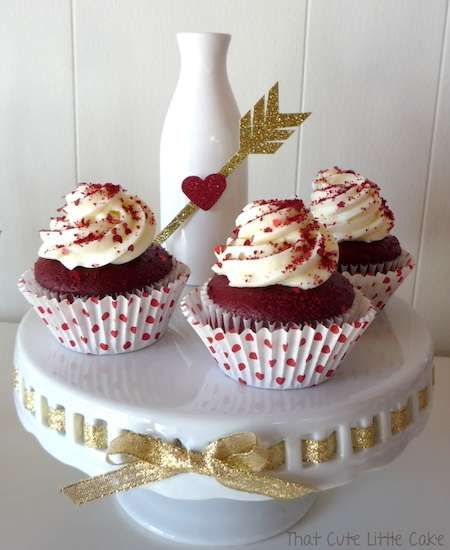 1000+ Images About Valentine's Day Party Ideas On